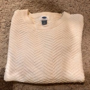 Old Navy Women's sweater M
